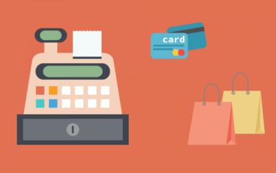 Как интернет-магазину обойтись без онлайн-кассы?