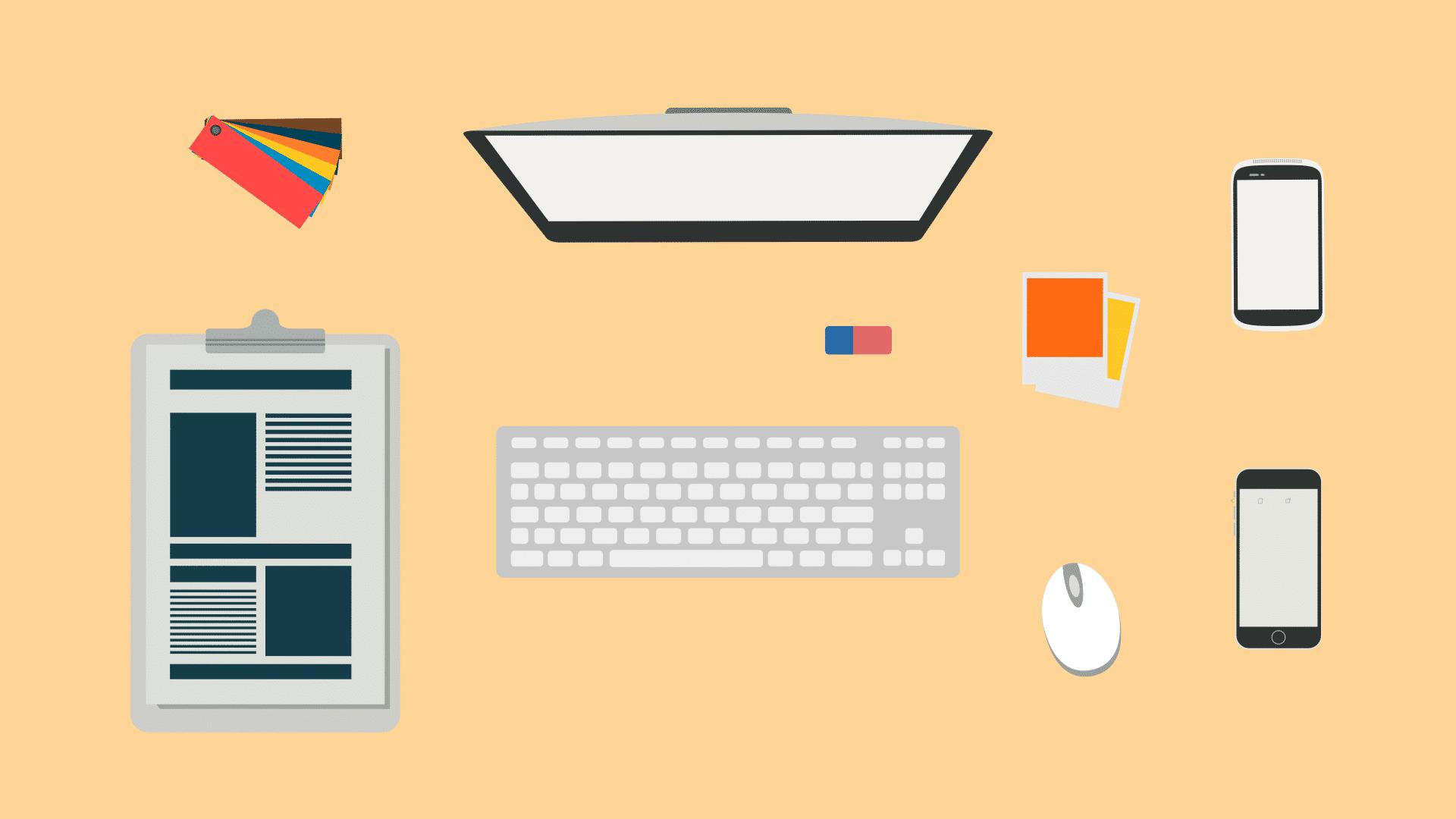 Сайты-конструкторы и персональные данные